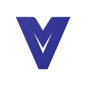 VOLTS icon