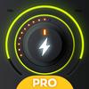 Sound Booster Master ícone