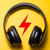 Volume Booster Equalizer : Sound Booster PRO Plus v2.3 (Ad-Free) (Unlocked) (6.1 MB)