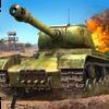 Icona Tank Combat