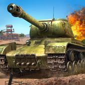 Tank Combat icono