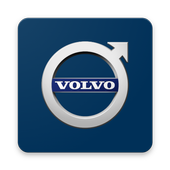 Care by Volvo icon