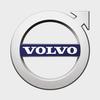 Volvo Manual иконка