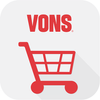 Vons Delivery & Pick Up 图标