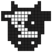 LogicSketch2 NonoGram Picross icon