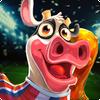 Top Farm icon