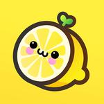 Lemo: Live, Chat, Party Online! APK