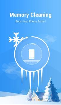 Simple Cooler screenshot 3