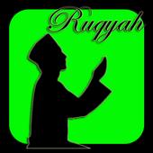 Rukyah Sihir Saka Santau For Android Apk Download