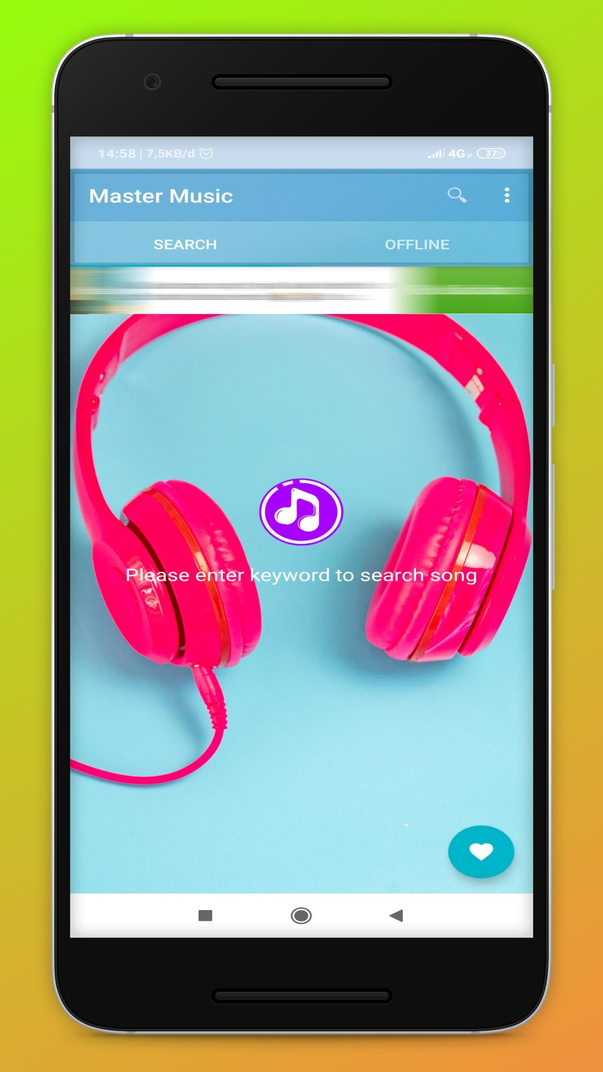 waptrick download music mp3 free