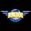 Pilot DLR Test ikona