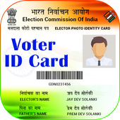 Voter Id Card Online For Android Apk Download