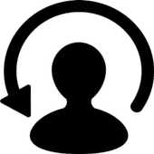 RandomNames: generator icon