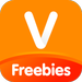 Vova - Get Freebies Easily APK