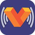 VoiceFun - Prank Calls, Voice Changer, Greetings