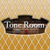 Tone Room icon