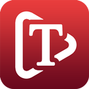 Video Text Editor APK Android