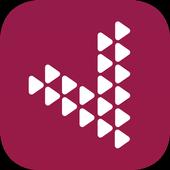 Voxpopme icon