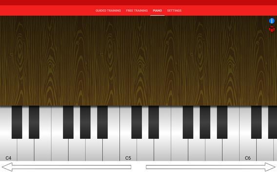 Vox Tools screenshot 6
