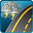 Highway Weather APK Android