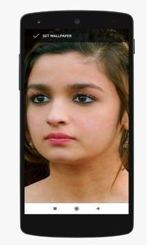 Alia Bhatt New HD Wallpapers screenshot 3