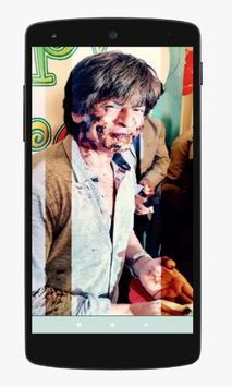 Shahrukh Khan HD Wallpapers poster