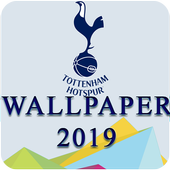 Tottenham Wallpaper 2019 For Android Apk Download
