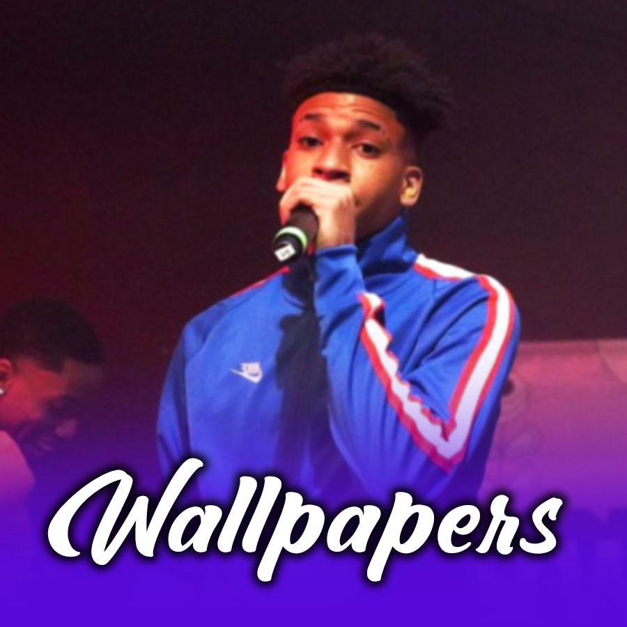 Wallpapers About Nle Choppa For Fans For Android Apk Download