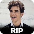 [RIP] - Cameron Boyce Wallpapers