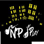 NP Player icono