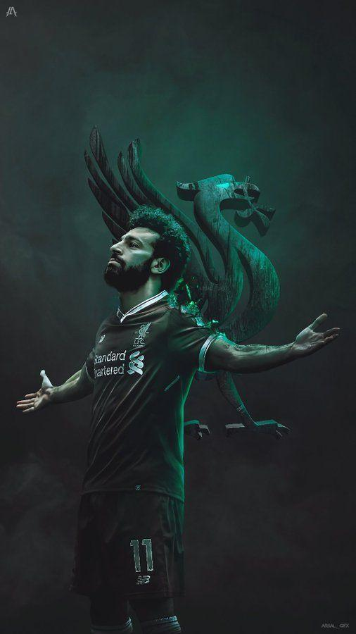 Lfc Wallpapers 19 20 For Android Apk Download