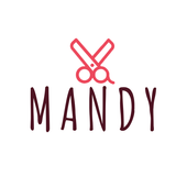 Mandy - presents the best Hairstyles of everyone. icon