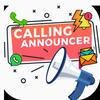Caller Name Announcer - Caller ID Talking icon