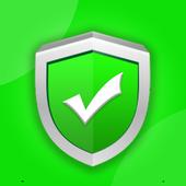 Secure VPN Free VPN Client icon