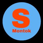 SIMONTOK VPN GRATIS BUKA SITUS APLIKASI SIMONTOK icon