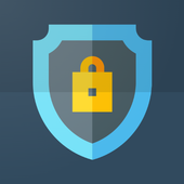 Best Free VPN - Delta VPN | Free VPN Proxy Shield v1.67 (Pro) (Unlocked) + (All Versions) (17.2 MB)