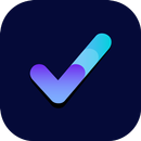 Free VPN unlimited secure hotspot proxy by vpnify APK Android