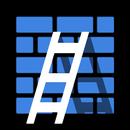 Fast VPN - Free Proxy Hotspot & Wifi Shield APK Android