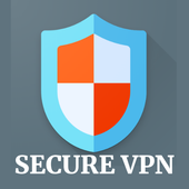 Free VPN : Fast & Secure VPN Proxy : Hopper VPN v1.26 (Pro) (Unlocked) (24.66 MB)