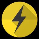 Free VPN : Power VPN - Unlimited VPN Hotspot APK Android