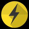 Power VPN VPN gratis icono