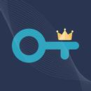 Dot VPN- Free Unlimited VPN Proxy, Fast Secure VPN aplikacja