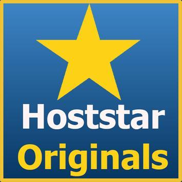 Hotstar VPN - Unblock Hotstar TV Live Cricket ! poster