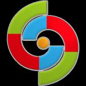 VPN Tube icône