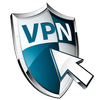 Vpn One Click icono