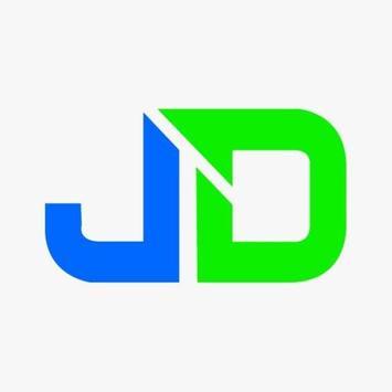 Jio DIGITAL poster