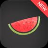 Melon VPN アイコン