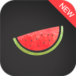Melon VPN - Unblock Free Wifi Proxy VPN APK