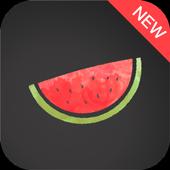 Melon VPN - Unlimited Unblock Free Wifi Proxy VPN v3.8.400 (VIP) Apk