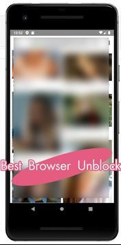 Si Browser screenshot 3